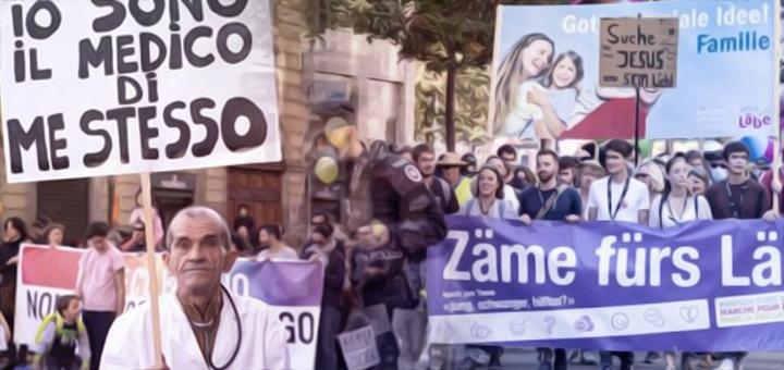 manifestazioni-anti-aborto-e-no-vax