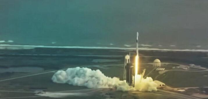 razzo-lancio