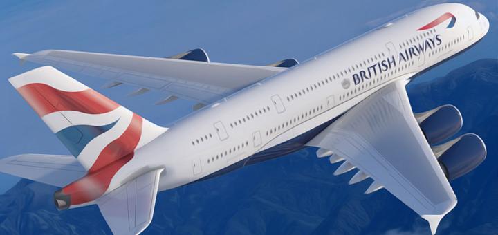 british-airway