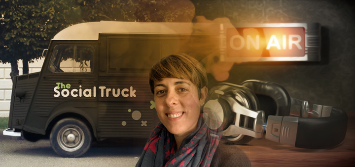 podgas-social-truck